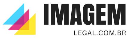Imagem Legal