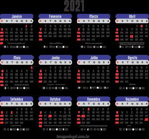 Calendario Feriados 2021 Brasil Index of /wp content/uploads/2020/03/