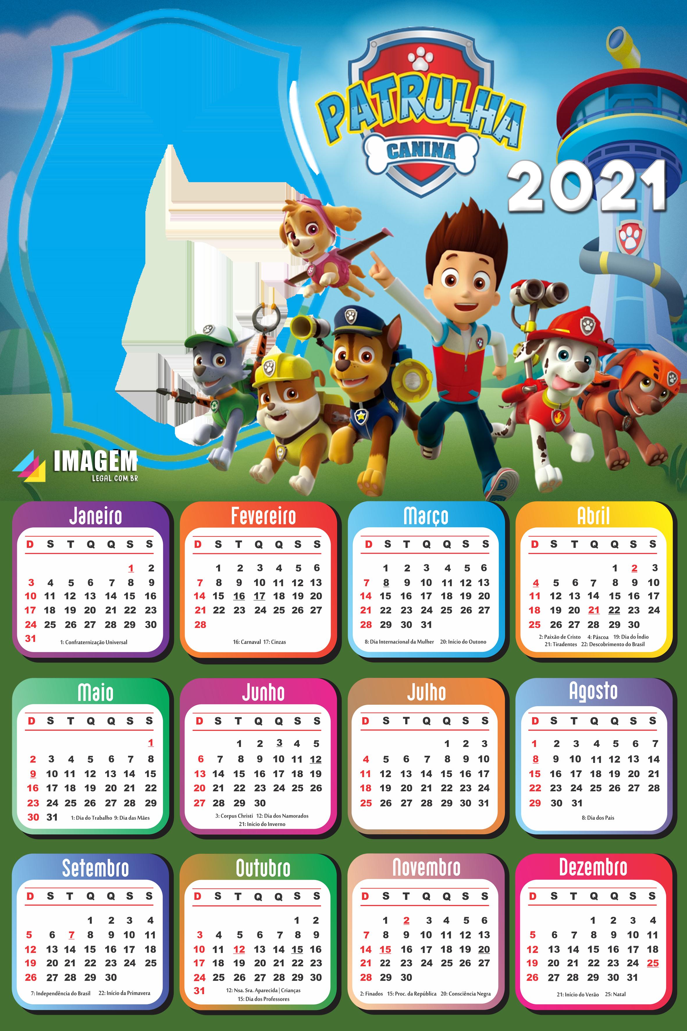 Maschera Calendario 2021 Png Pin on Calendar 2020